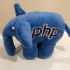 php_resources